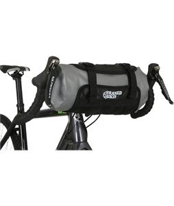 Framed Lenroot Handlebar Roll And Dry Bag