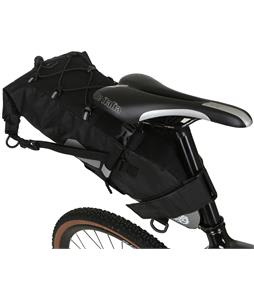 Framed Lenroot Seat Pack
