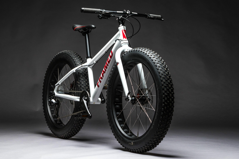 Nukeproof Pulse - whatevers Bike Check - Vital MTB