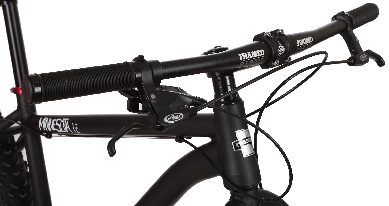 On Sale Minnesota 1.2 Fat Bike up to 45% off