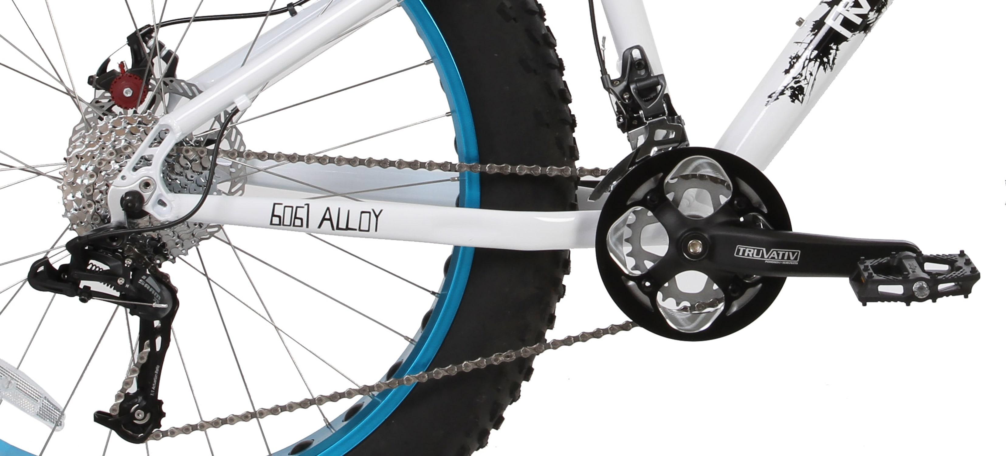 On Sale Framed Minnesota 2.0 Fat Bike - Womens up to 50% off
