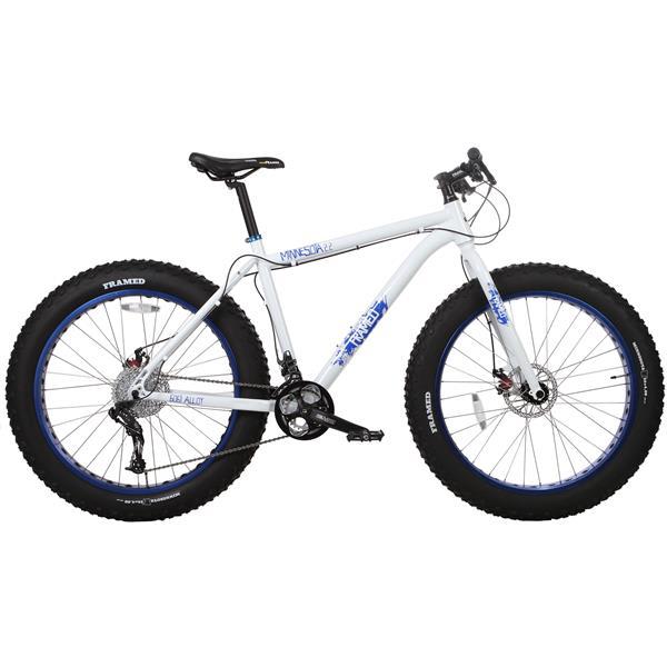 minnesota 2 2 fat bike  mountain bike components diagram click to enlarge #10