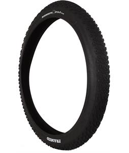 Minnesota 27.5 x 3in Bike Tire