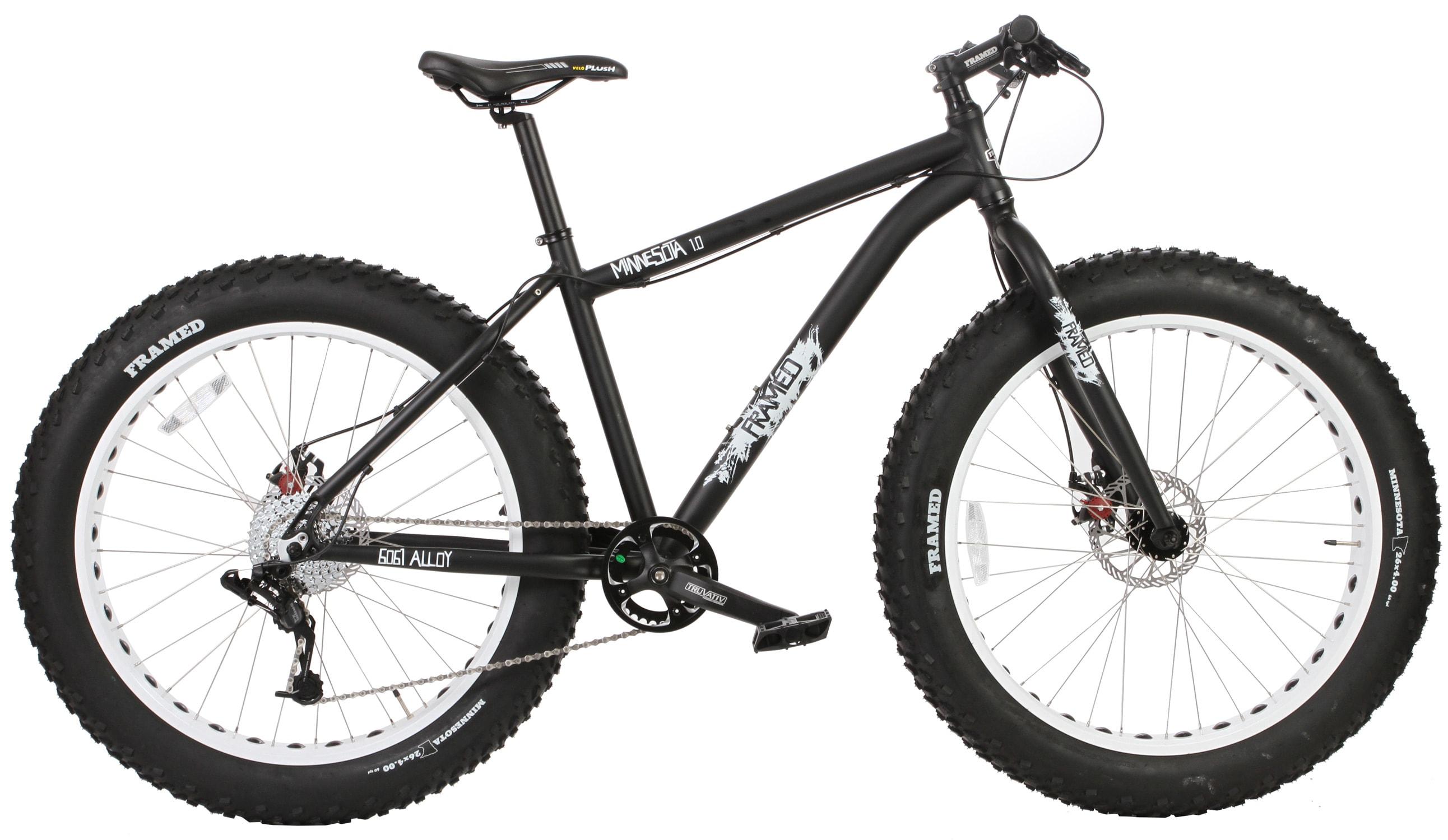 2 X Bike Hose ideal Fat Bike 2 X Tyre Covers Tyre 26 x 4.00
