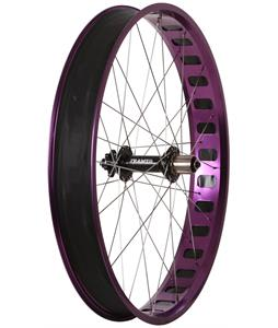 Framed Pro 190 HG Rear Wheel