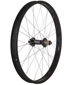 Framed Pro-X 27.5+ 197 Rear Wheel