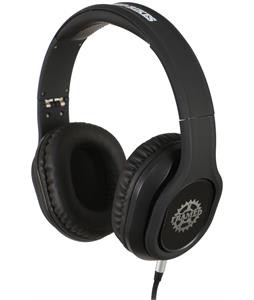 Framed Trail Head Headphones
