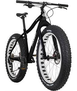 On Sale Fat Bikes