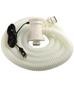 Freemotion 100lb/Minute Ballast Pump