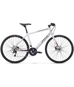 Fuji Absolute 1.1 Bike