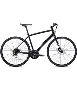 Fuji Absolute 1.9 Bike