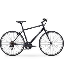 Fuji Absolute 2.3 Bike