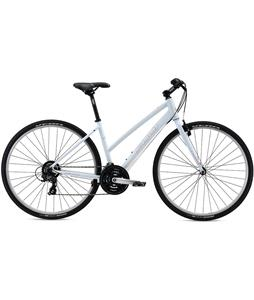 Fuji Absolute 2.3 ST Bike