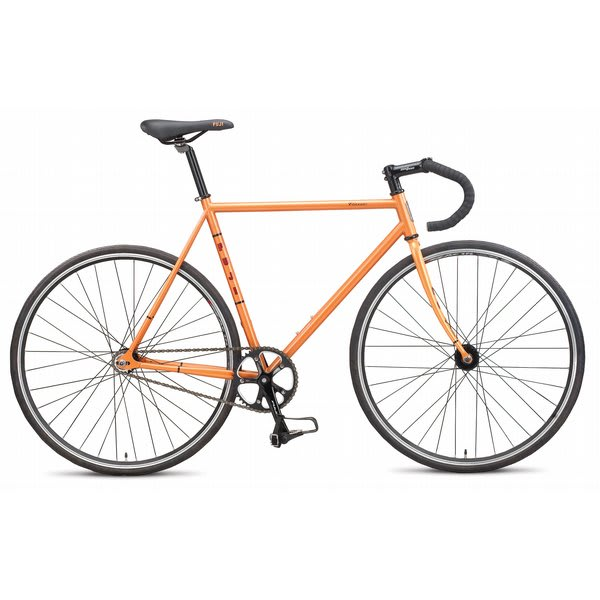 On Sale Fuji Classic Track Bike Up To 70 Off