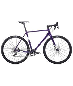 Fuji Cross 1.1 Bike