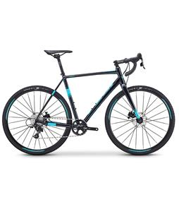 Fuji Cross 1.3 Bike