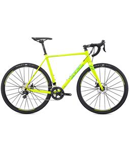 Fuji Cross 1.7 Bike