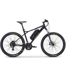 Fuji E-Nevada 27.5 2.1 USA Electric Bike