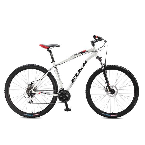 Fuji Nevada 29 3 0 Bike
