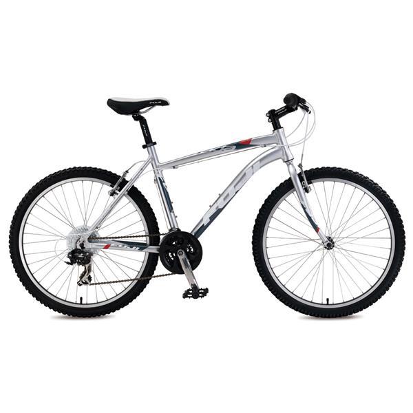 Fuji Nevada 5 0 ST Bike - Womens