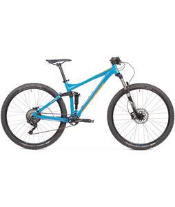 Fuji Mountain Bikes | The-House com