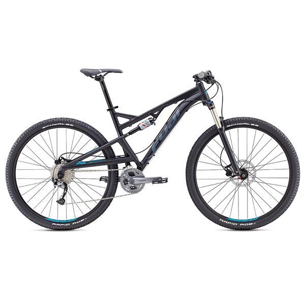 Fuji Outland 29 1 3 Bike