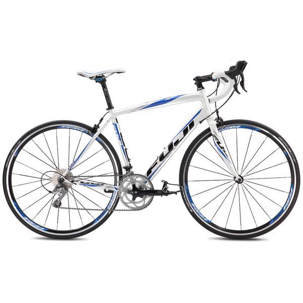 Fuji Sportif 1 3 C Bike