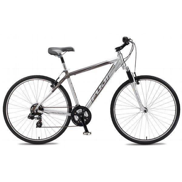 Fuji Sunfire 4 0 Bike