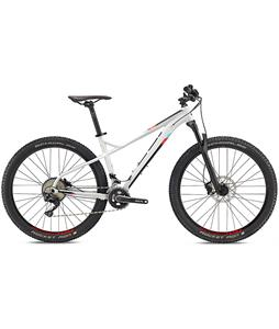 Fuji Tahoe 1.3 27.5 Bike