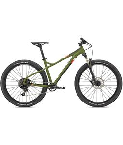 Fuji Tahoe 27.5 Bike