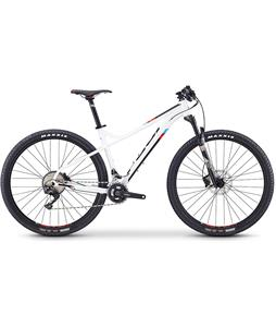Fuji Tahoe 29 1.3 Bike