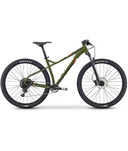 Fuji Tahoe 29 1.5 Bike