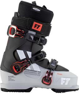 Full Tilt Descendant 100 Ski Boots