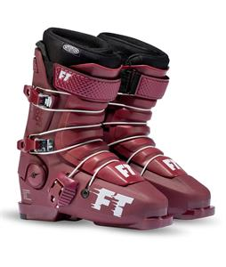Full Tilt Drop Kick Pro Ski Boots