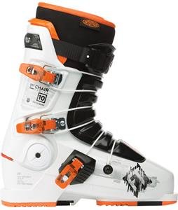 Full Tilt First Chair 10 Ski Boots