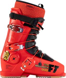 Full Tilt Tom Wallisch Pro LTC Ski Boots