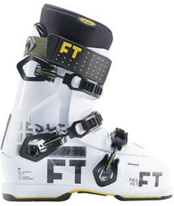 Full Tilt Descendant 6 Ski Boots