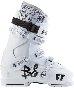 Full Tilt B&E Pro LTD Ski Boots