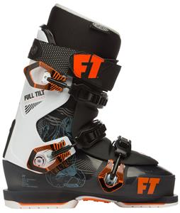 Full Tilt Descendant 8 Ski Boots