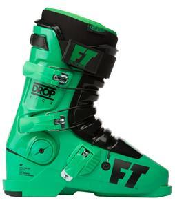 Tilt Full Ski BootsThe Tilt Ski Full roCBdxeW