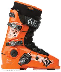 Full Tilt First Chair 8 Ski Boots