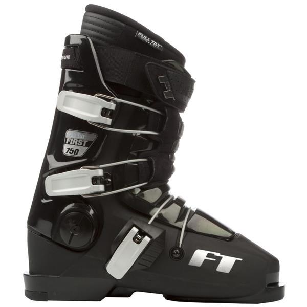 Full Tilt First Chair Ski Boots
