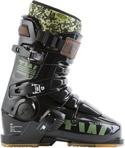 Full Tilt Tom Wallisch Pro LTD Ski Boots