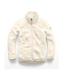 The North Face Campshire Full Zip Fleece