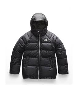 The North Face Double Down Triclimate Ski Jacket