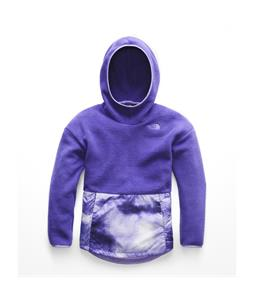 The North Face Riit Pullover Fleece