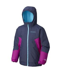Columbia Snow Problem Ski Jacket