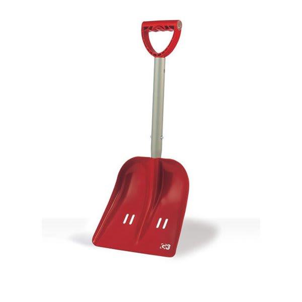 G3 Avitech Shovel U.S.A. & Canada