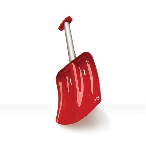 G3 Spadetech Shovel U.S.A. & Canada