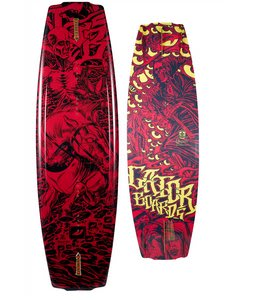Gator Boards Legend Wakeboard